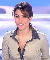 Daphné Roulier